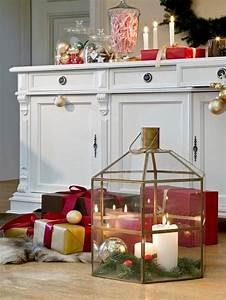 Laterne Dekorieren Lichterkette : unsere ideen laterne dekorieren westwing ~ Watch28wear.com Haus und Dekorationen