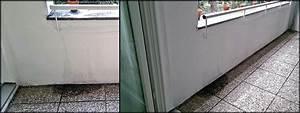 Mietrecht Balkon Reinigung : regenwasser l uft in balkoninnenfassade mietrecht balkon ~ Watch28wear.com Haus und Dekorationen