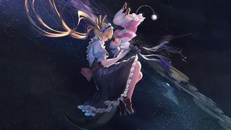tohru kanna kamui  kobayashis dragon maid