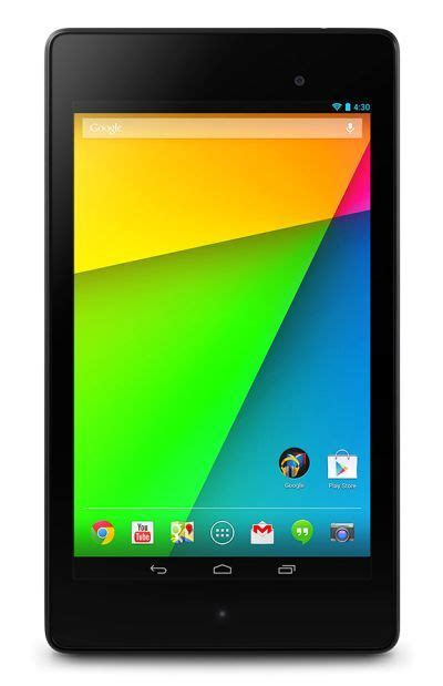 buy   google nexus  tablet rediffcom