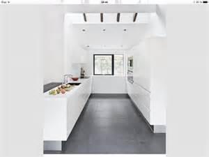küche höhe arbeitsplatte küche höhe arbeitsplatte bnbnews co