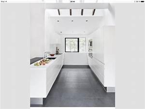 Granit Arbeitsplatte Reinigen : granit arbeitsplatte k che flecken k che mit elektroger ten ikea schublade auseinanderbauen was ~ Indierocktalk.com Haus und Dekorationen