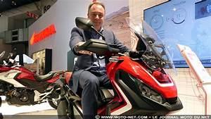 Auto Moto Net Belgique : business nouveau scooter honda x adv objectif 2500 ventes en france environ 11 500 euros ~ Medecine-chirurgie-esthetiques.com Avis de Voitures