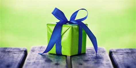 Geschenke De by Geschenke F 252 R Jungs Top 50 Der Coolsten Geschenkideen
