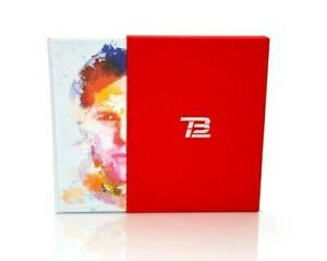 Tom Brady TB12 Method Signed Book Limited Autographed ...