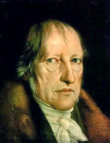 Image result for images hegel