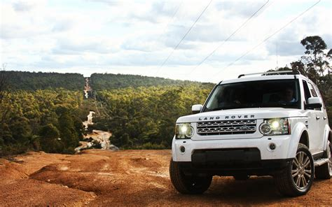 Land Rover Wallpapers by Land Rover Wallpapers Pictures Images