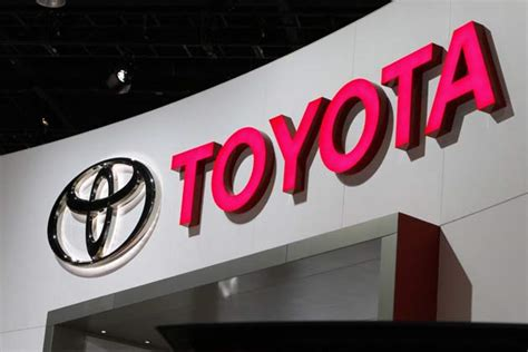 toyota company toyota recalls over 1 million corolla lexus is cars news18