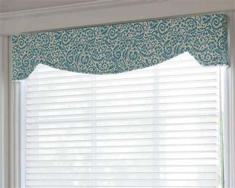 slimline hamilton cornice fabric covered cornice smith
