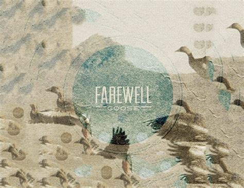 farewell card template   documents