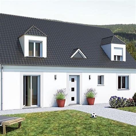 construire maison  bas prix