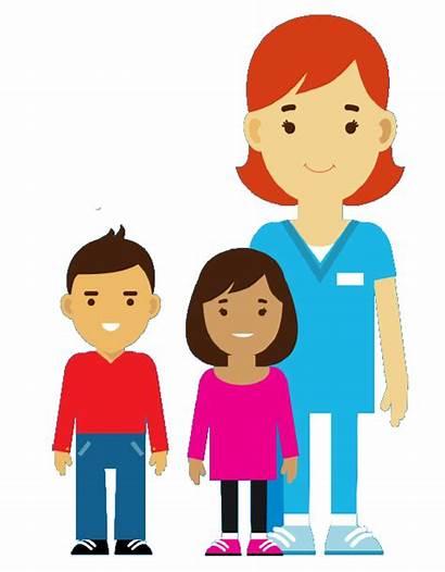 Dorset Nursing Nhs Age Immunisation Service Register