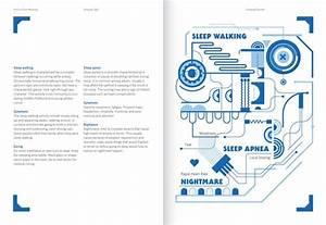 Inspiration   U2018instruction Manuals U2019     U2018guidebooks U2019