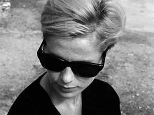 Bibi Andersson in Persona — Filles+Garçons
