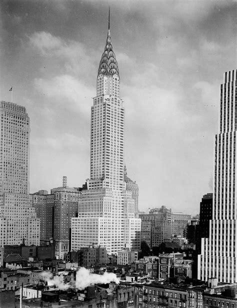 filechrysler building  yorkjpg wikimedia commons