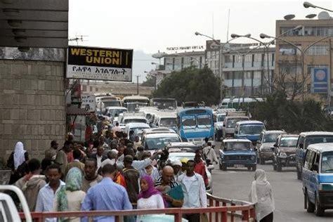 bureau de transfert d argent l 39 afrique perd des fortunes en frais de transfert d 39 argent