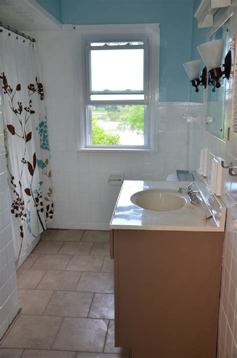 diy bathroom tile ideas top 10 useful diy bathroom tile projects