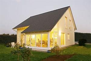 Gussek Haus Preise : erker bauen great haus mit turm bauen ein bauen als schla ~ Lizthompson.info Haus und Dekorationen