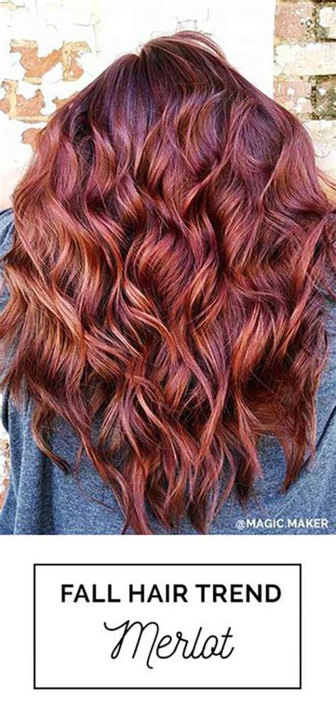 fotos de cabelos vermelhos  cada tipo  tom de pele