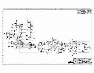 Rockford Fosgate 60ix Service Manual Download  Schematics