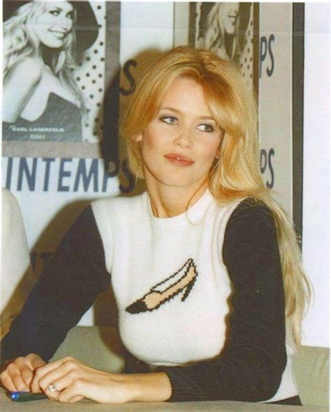 claudia schiffer astrology 1214 best claudia images on pinterest claudia schiffer