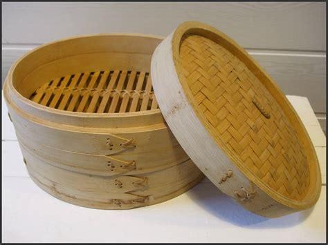 objet de cuisine objet decoration cuisine ancienne