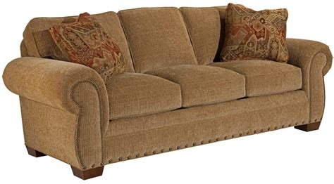 Broyhill Cambridge Sofa Set by Broyhill Express Cambridge Ship Transitional Sleeper