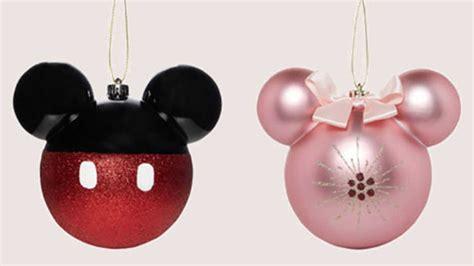 adorable disney inspired christmas