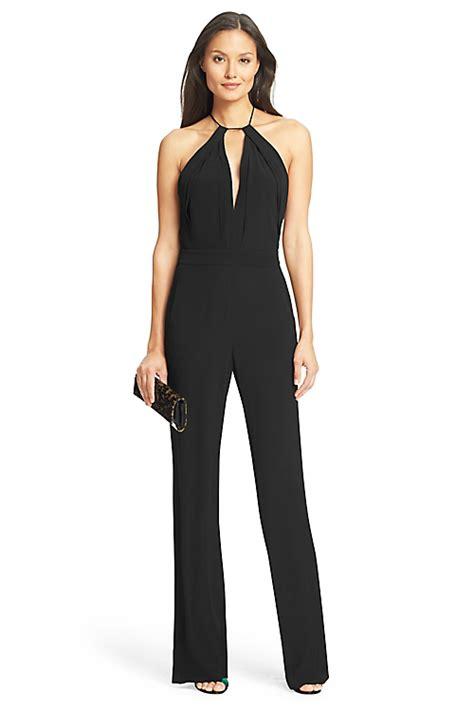 designer jumpsuits womens designer jumpsuits with simple exle playzoa com