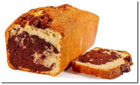 Bilder Kuchen by Kuchen Rezepte Marmor Kuchen