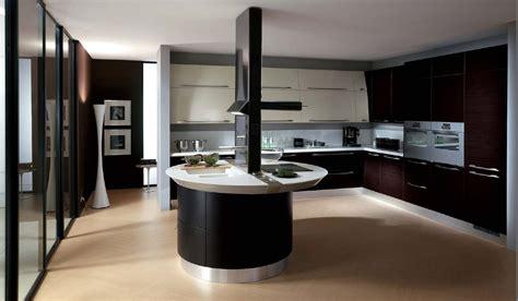 20 modern kitchen island designs kitchen island ideas for small kitchens car interior design