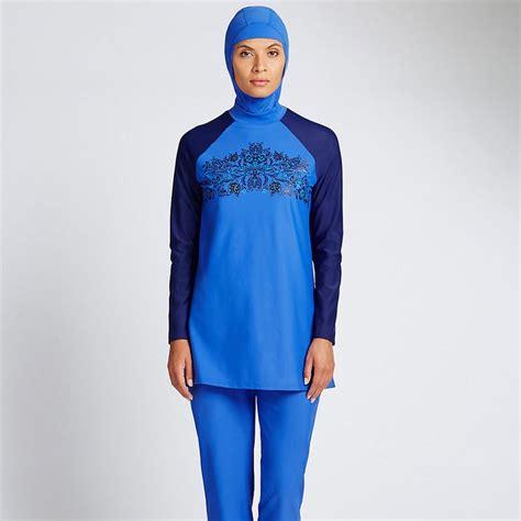 muslim swimsuits images  pinterest islamic