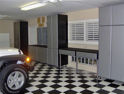 cabinets to go myrtle beach myrtle beach custom garage storage solutions cabinets more