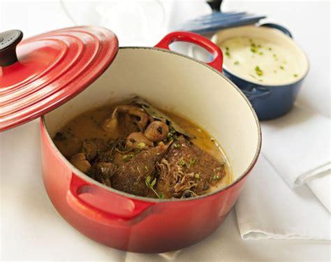 la cuisine des italiens ce 245 es nas categorias couvert entrada prato principal e sobremesa formam a sele 231 227 o mais