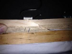 Sofa Federung Reparieren : sofa selbst reparieren der kellerwerker ~ A.2002-acura-tl-radio.info Haus und Dekorationen