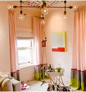 Diy Decorating Ideas For Rooms by Gallery For Room Ideas For Teenage Girls Diy