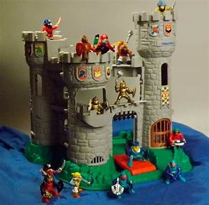90S WERE ALL THAT TOYS