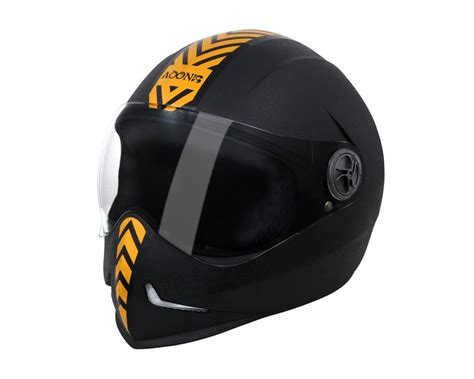 Buy Helmets Online At Best Prices In India-amazon.in