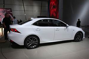 Lexus Is F Sport Executive : index of img lexus is f sport detroit 2013 ~ Gottalentnigeria.com Avis de Voitures