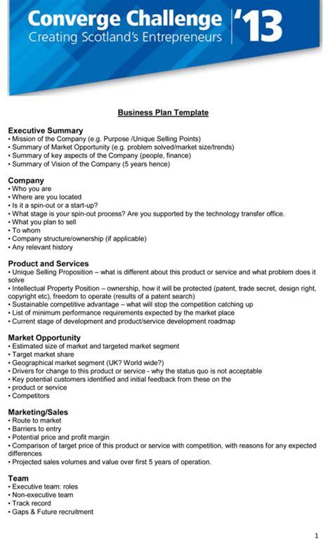 sample business cover letter proposal variations