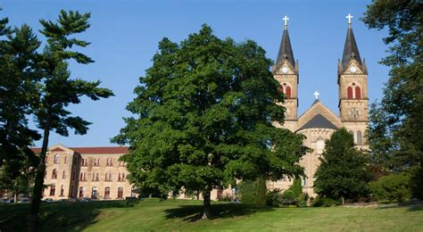 frong-page-main-banner-large - Saint Meinrad Archabbey ...