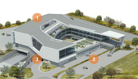 porsche atlanta avengers tips for tony stark to improve the new avengers facility