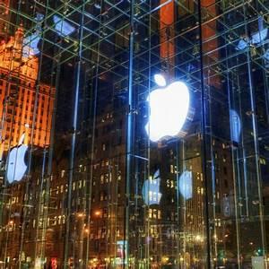 Apple Store Bayonne : badoo rencontre aix les bains ~ Gottalentnigeria.com Avis de Voitures