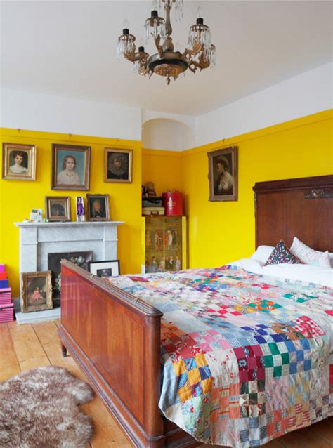 Colorful Bedroom Ideas For And by Bedroom Ideas 77 Modern Design Ideas For Your Bedroom