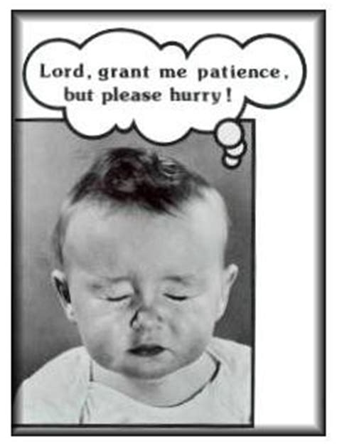Don't you deserver a laugh? God Grant Me Funny Quotes. QuotesGram