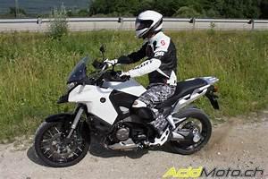 Moto Honda Automatique : honda crosstourer 1200 dct automatique logique non le site suisse de l ~ Medecine-chirurgie-esthetiques.com Avis de Voitures