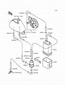 Kawasaki Nomad 1500 Wiring Diagram