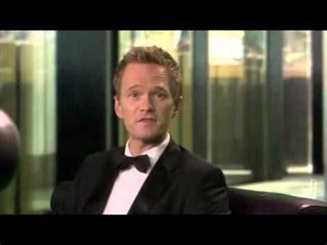 Barney Stinson Resume by Barney Stinson S Cv Creative Cv And Resumes