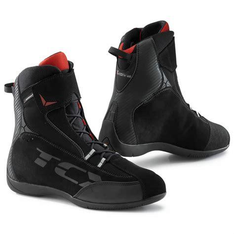 motorcycle cruiser shoes tcx x move waterproof wp urban suede motorcycle street