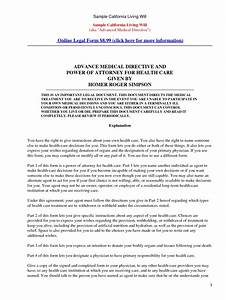 fake legal documents papillon northwan With buy legal documents online
